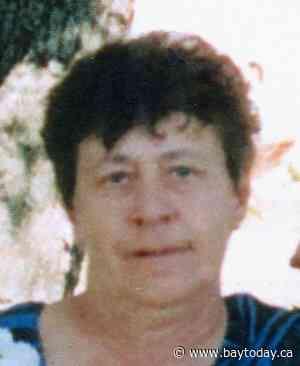 HUTCHINS, Linda Dale