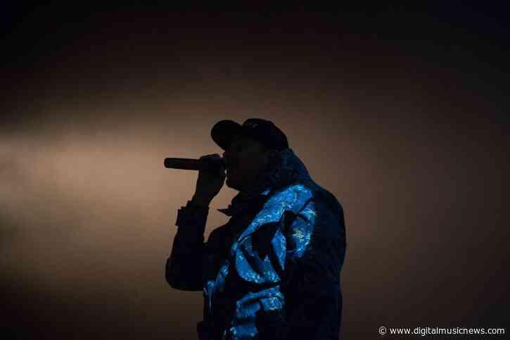 Tupac Rapping Eminem Lyrics? This TTS Rapper AI Makes It Possible