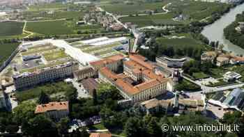 La Be Factory di Rovereto - Infobuild