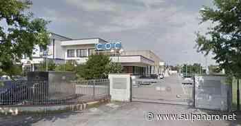 Sciopero il 14 giugno alla CoC Farmaceutici di Rovereto - SulPanaro | News - SulPanaro