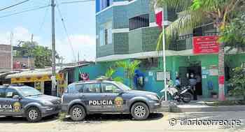 Hay 966 casos de violencia familiar en Tumbes - Diario Correo