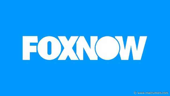 Fox Now App No Longer Supports Third-Generation Apple TV