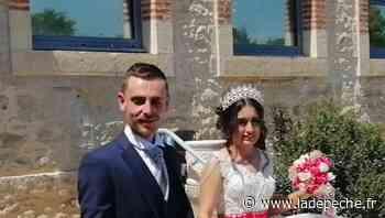 Le Montat. Deux mariages le même jour - ladepeche.fr