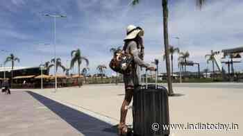 Holiday destinations for Indians in Covid times - India Today