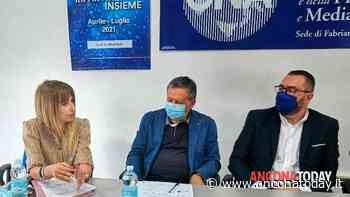 CNA Fabriano, Romagnoli sarà il presidente: obiettivo turismo dell'area montana - AnconaToday