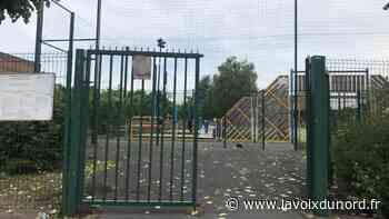 Laventie : le maire déplore quelques incivilités dans la ville - La Voix du Nord