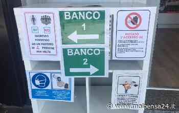 Mini risalita dei contagi a Legnano. Vaccinati almeno una volta 3 cittadini su 5 - malpensa24.it