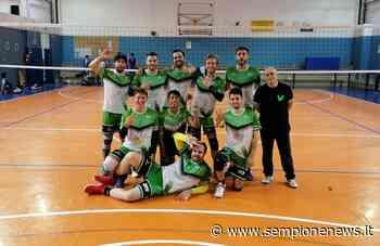 L'ultima vittoria della stagione per la Vomien SS Martiri Legnano - Sempione News