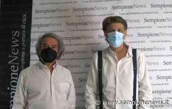 Legnano capoluogo culturale dell'Alto Milanese, per il nutrimento dell'anima. Ne parliamo con Paolo Scheriani - Sempione News