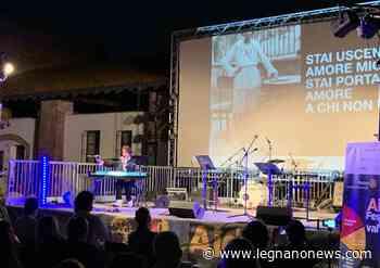 Legnano Il Rotary Aid Festival accende l'estate e la solidarietà a Legnano - LegnanoNews.it