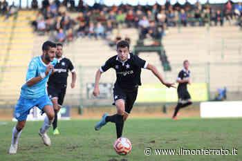 Il Casale pareggia 2-2 con i lombardi del Legnano - Il Monferrato
