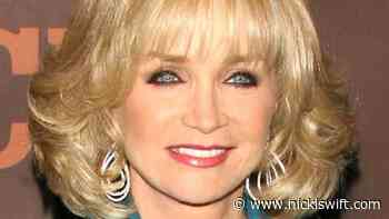 It's Clear Why Barbara Mandrell Disappeared From Country Music - Nicki Swift