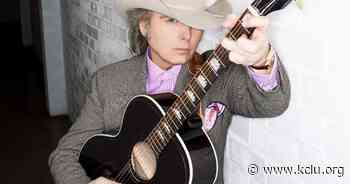 Country Music Legend Dwight Yoakam Joins Lineup For Central Coast Fair - kclu.org