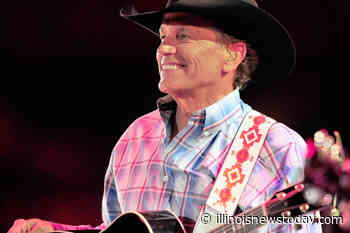 10 Things You Should Know About King of Country Music - Illinoisnewstoday.com