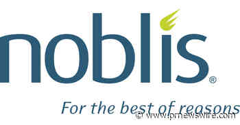 """Noblis Named A Washington Post """"Top Workplace"""" For The Eighth Consecutive Year"""