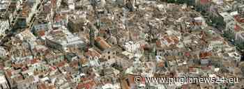 Noci, Info Point Turistico: pubblicato Avviso per l'affidamento in gestione - Puglia News 24