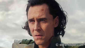 15 Movies And Shows Like Loki You Need To Watch Next - Looper