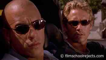 13 Movies to Watch if You Like 'The Fast and the Furious' - Film School Rejects