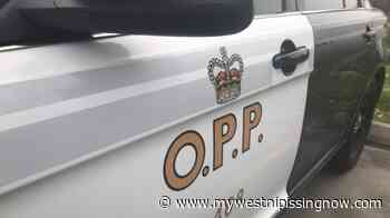 OPP reports a fatal crash west of North Bay - My West Nipissing Now