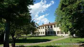 Il Coro Alpi Cozie Val Susa in concerto a Villa Lascaris - TorinoToday