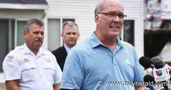 How to help tornado victims in Naperville, Woodridge