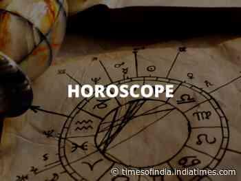 Horoscope Today, June 22, 2021: Here are the astrological predictions for Aries, Taurus, Gemini, Cancer, Leo, Virgo, Libra, Scorpio, Sagittarius, Capricorn, Aquarius and Pisces