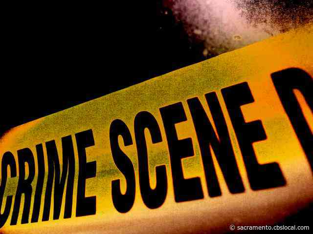 1 Person Dead After Carmichael Shooting