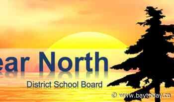 Near North District School Board announces five-year plan