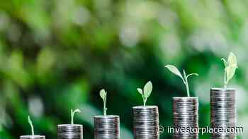7 Growth Stocks to Buy and Hold for a Golden Retirement - InvestorPlace
