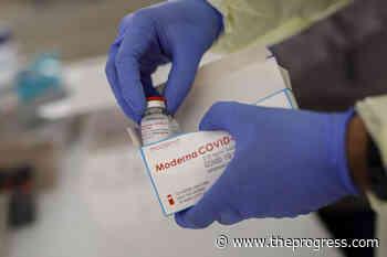 4 vaccine clinics coming to Neighbourhood Learning Centre – Chilliwack Progress - Chilliwack Progress