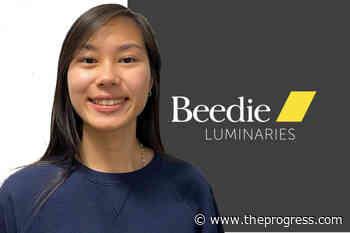 Chilliwack students overcome adversity to win Beedie Luminaries scholarships – Chilliwack Progress - Chilliwack Progress