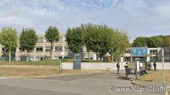 Entre Bussy-Saint-Georges, Meaux et Roissy-en-Brie : couacs en série pour le Grand Oral du bac - Le Parisien
