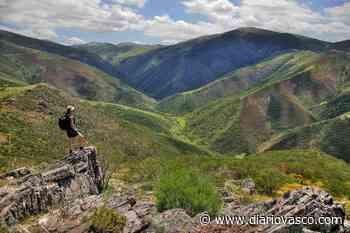 La Rioja, la riqueza de lo natural - Diario Vasco