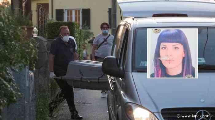 Femminicidio di Castelnuovo Magra: chi era Alessandra, uccisa dall'ex davanti al figlio - La Nazione