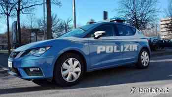 Ravenna, è quasi riuscita e farsi consegnare 16mila euro da un anziano, la Polizia arresta una truffatrice - La Milano