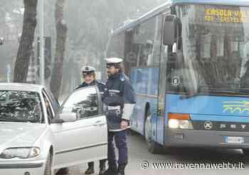 Assicurano l'auto online, ma s'imbattono in una truffa - Ravennawebtv.it
