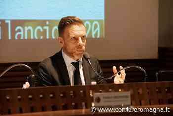 """Ravenna, i premi del concorso scolastico """"È successo nel mio orto"""" - Corriere Romagna"""