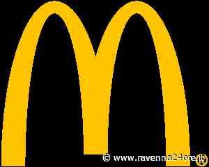 McDonald's assume: 21 posti per la provincia di Ravenna – Ravenna24ore.it - Ravenna24ore
