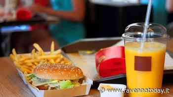 La catena di fast food assume 21 dipendenti a Ravenna, Faenza e Lugo - RavennaToday
