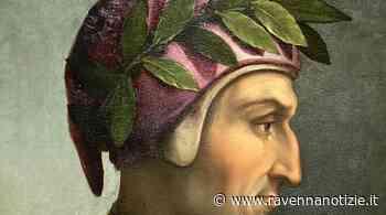 """Ravenna, """"L'idea Imperiale di Dante"""": conferenza di Franco Cardini e Adolfo Morganti al Salone dei Mosaici - ravennanotizie.it"""