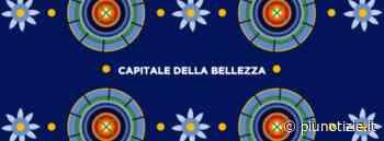 Ravenna in Comune sul finanziamento pubblico per l'eolico: No, ha lo scopo nascosto per evitare il decommissioning delle piattaforme dismesse - Notizie Ravenna, Cervia, Lugo e Faenza