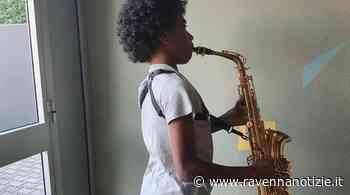 Giovani musicisti crescono nella scuola media Montanari di Ravenna - ravennanotizie.it