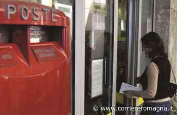 Porta anziano a Ritirare 16mila euro. Badante arrestata a Ravenna - Corriere Romagna