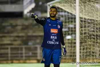 Iguatu enaltece título paraibano e promete Campinense raçudo em busca do acesso à Série C - globoesporte.com