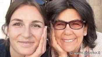 """Omicidio di Bolzano, l'addio a Laura e Peter. La figlia Madè: """"Vi hanno tolto il respiro"""" - IL GIORNO"""