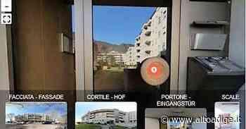 Il Comune di Bolzano vende all'asta 14 alloggi e incassa 2,5 milioni - Alto Adige