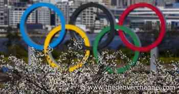 Uganda Olympic team member tests positive for coronavirus - The Denver Channel