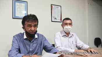 La Justicia no responde ante un caso de abigeato en Quiindy, denuncian - ÚltimaHora.com