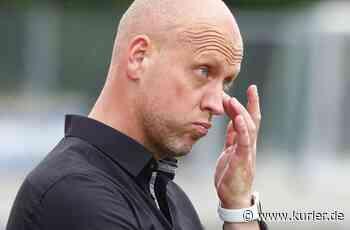 Spielplan veröffentlicht - Altstadt startet am 17. Juli in Rain - Nordbayerischer Kurier