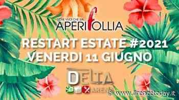 Aperifollia al Delta Florence - FirenzeToday